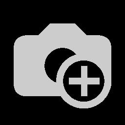 BLS full mask single filter, 400 Series - BLS | D-S Sikkerhedsudstyr